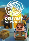 Totally Reliable Delivery Service Image