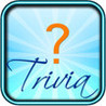 Trivia With Friends Brasil Image