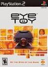 EyeToy: Play Image