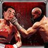 Mortal Street Fighter Image