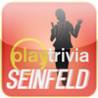 Play Trivia - Seinfeld Image