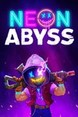 Neon Abyss Product Image