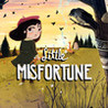 Little Misfortune Image