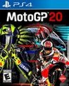 MotoGP 20 Image
