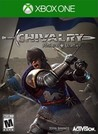 Chivalry: Medieval Warfare Image