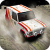 3D Offroad Racing - Speed Best Sports Game, Do Not Stop! Image
