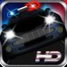 Auto Smash Police Street - Fast Drive Cop Race Edition Image