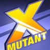 X Mutant Puzzle - RPG Puzzle Game Image