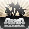 Arma Tactics Image