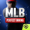 MLB Perfect Inning Image