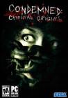 Condemned: Criminal Origins Image