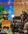Maximum Strategy - Tropico: Mucho Macho Edition / Stronghold Image