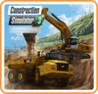 Construction Simulator 3: Console Edition Image
