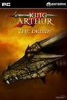 King Arthur: The Druids Image