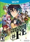 Tokyo Mirage Sessions #FE Image