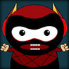 Fat Ninja - Fit Your Face Image