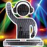 `` Amazing DJ Slots Image