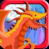 Magic Dragon Quest Image