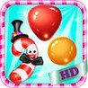 Candy Frenzy Line HD Image