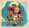 Earthlock Image