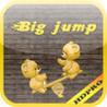Big Jump HDPro Image