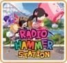 Radio Hammer Station Image