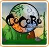 Cocoro: Line Defender