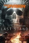 Tom Clancy's The Division - The Last Stand Image