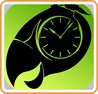 Green Game: Timeswapper Image