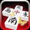 Shanghai Mahjong !! Image
