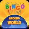 Bingo Around The World Image