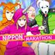 Nippon Marathon Product Image