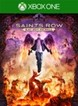 Saints Row: Gat Out of Hell thumbnail