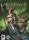 SpellForce 2: Dragon Storm Image