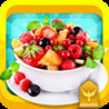 Fruit Salad Maker Image