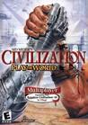 Civilization III: Play the World Image