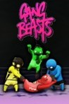 Gang Beasts Image