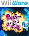 Bust-A-Move Plus! Image