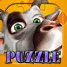 Kozi puzzle Image