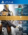 Destiny: The Collection Image