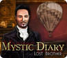 Mystic Diary: Lost Brother Image