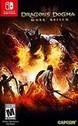 Dragon's Dogma: Dark Arisen Product Image