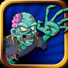 Undead Head Toss - Thrilling Zombie Hoop Game Image