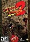 Jagged Alliance 2: Wildfire Image