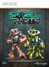 Spare Parts Image