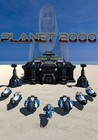 Planet 2000 Image