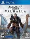 Assassin's Creed Valhalla Image