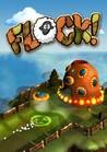 FLOCK! Image