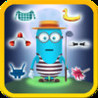 Dress Me Up - Fun Minion Kids Game - NO ADVERTS - KID SAFE EDITION Image