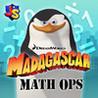 Madagascar Math Ops Image